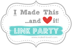 link-party-button1