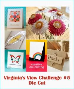 V. V. Challenge #5 (2) (1)