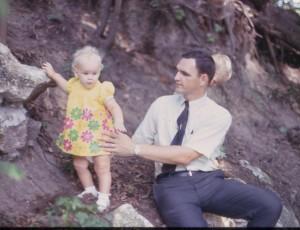 Dad&Taunya-2