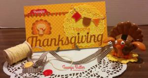 happythanksgiving2