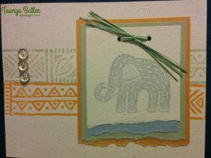 elephantskittlessig