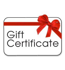 gift_certificate.jpg&maxx=300&maxy=0