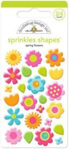 4577springflowerssprinklesshapes
