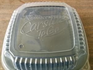 Abeesfoodcontainer