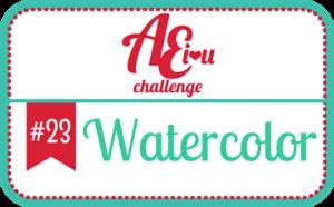 Avery Elle challenge23