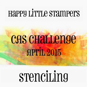 CAS_Apr2015_stenciling