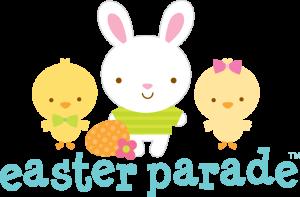 EasterParadeHeader