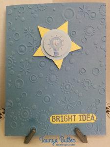 blue autism card sig