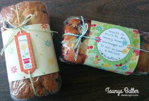 breadwrapssig