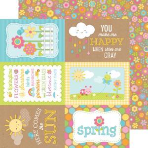 doodlebug-hello-sunshine-12x12-springtime