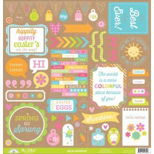 doodlebug-hello-sunshine-this-that-stickers