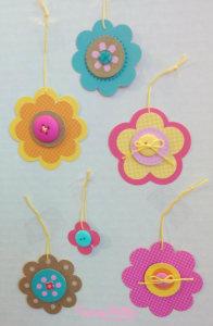 flowers1sig