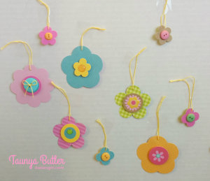 flowers2sig