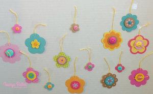 flowersallsig
