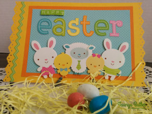 happyeasterbannersig