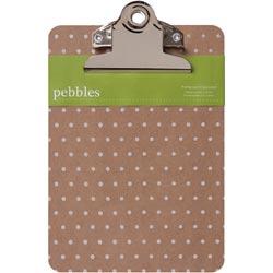 pebblesincclipboard