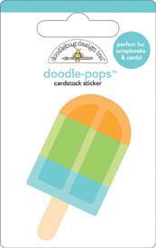 3689 summer pop doodle-pop