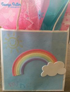 rainbowbagsig