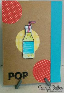 POPsig