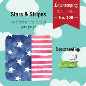 lawnscapingstarsandstripes