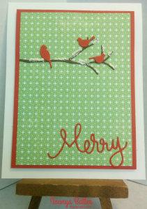 merrybirdssig