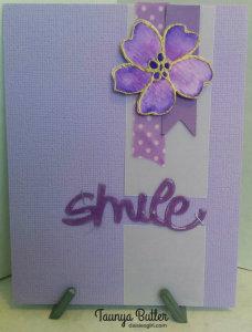 purplesmilesig
