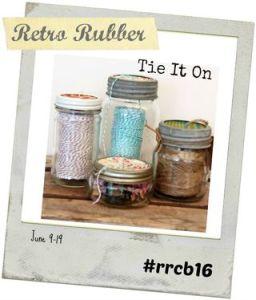 retrorubber#16