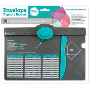 we-r-memory-keepers-envelope-punch-board-d