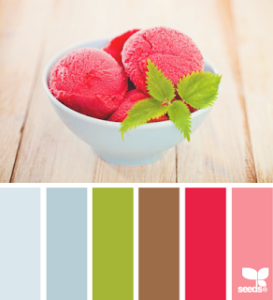 ColorScooped_2