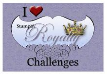 I love SR Badge