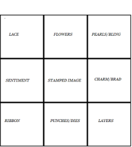 add-to-stampsbingo