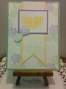 citruscardsig