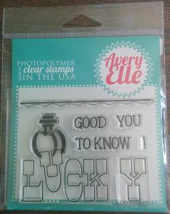luckygiveawayadj