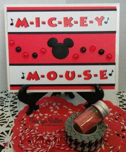 mickeycardsig