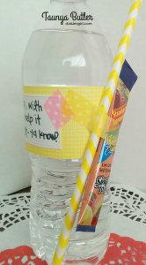 waterbottle2sig