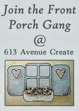 Join the Front Porch Gang