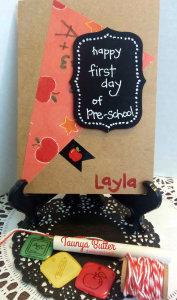 Laylaschoolcardsig