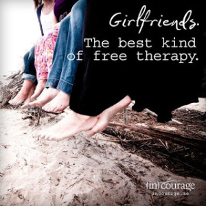 girlfriendsbesttherapy