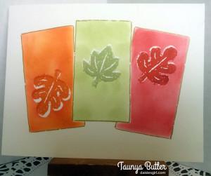 leaftriosig