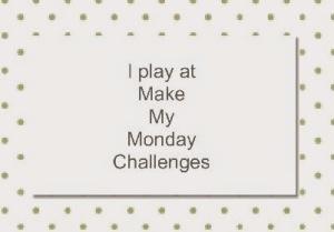 mmm play
