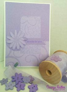 purplenotesig