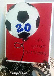 soccer20sig