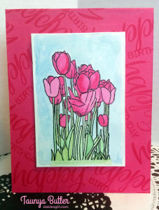 tulipsmichelesig