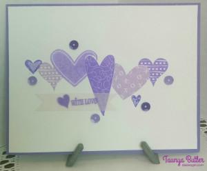 purpleheartsig