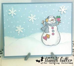 snowmancasesig (1)