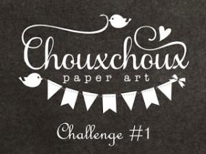 chalkboard logo challenge1
