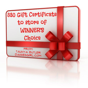 gift-certificateadj