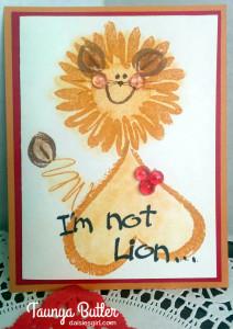 lioncardsig
