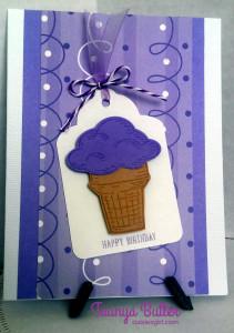 purpleconesig