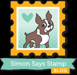 simonblog-logo1